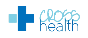 Cross-health-logo_bez-pozadine-300x129